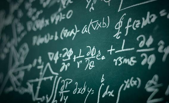 Math Tutoring – Room C208