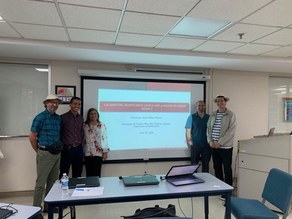 Phd thesis mathematical finance